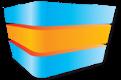 ServerBiz Logo